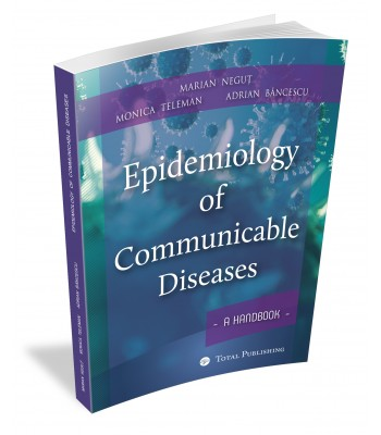 Epidemiology of Communicable Diseases
